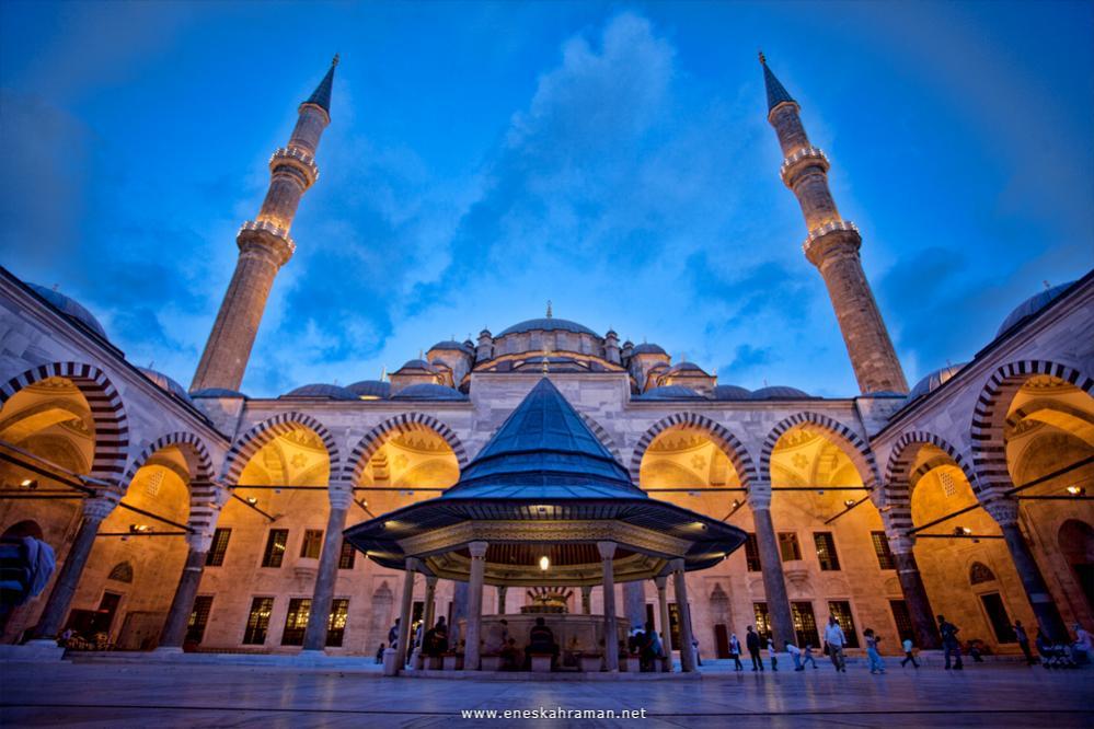 الاماكن السياحيه اسطنبول ...بالاسم attachment.php?s=545