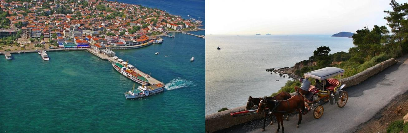 الاماكن السياحيه اسطنبول ...بالاسم attachment.php?s=5b4