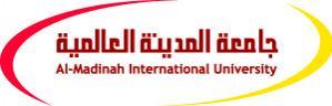 الاســـم:logo-mediu1-1.jpg المشاهدات: 90 الحجـــم:6.6 كيلوبايت