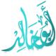 الصورة الرمزية عمار - ابو خالد