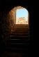 الصورة الرمزية أبو هاشم الهاشمي